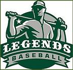 Legends Baseball.png
