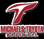Michaels Toyota Baseball.png