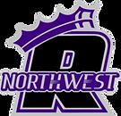 Northwest Reign Baseball.png