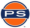 Prep Sportswear Baseball.jpg