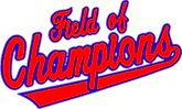 Field of Champions Baseball.png