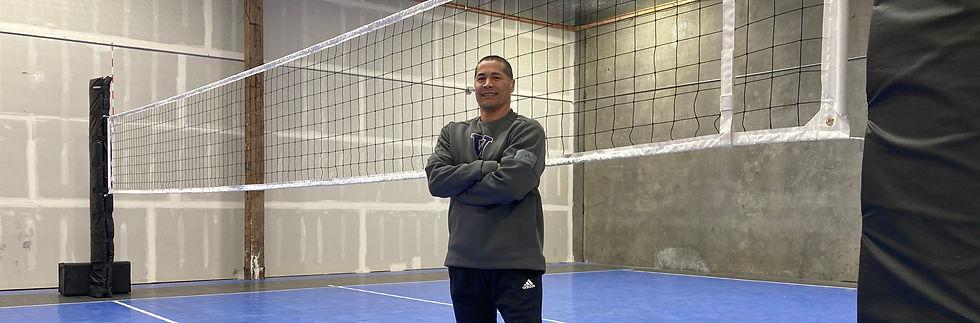 Coach Joe Header.jpg