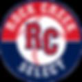 Rock Creek Select Baseball.png
