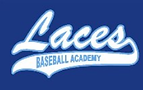 Laces Baseball Academy.png