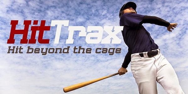hittrax-logo.jpg