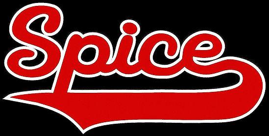 spice-logo-wide_orig.jpg