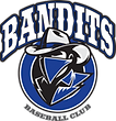 Northwest Bandits Baseball.png