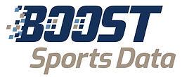 Boost Sports Data Logo.jpg