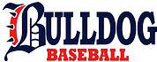 Kent Bulldogs Baseball.jpg
