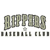 Rippers Baseball.png