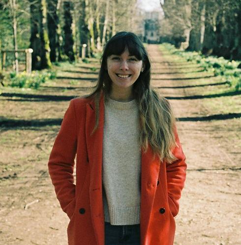 Amy Stewart_edited.jpg