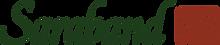 saraband-logo.png