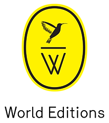 World-Editions.png
