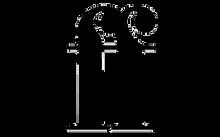 faber_logo_trans.png