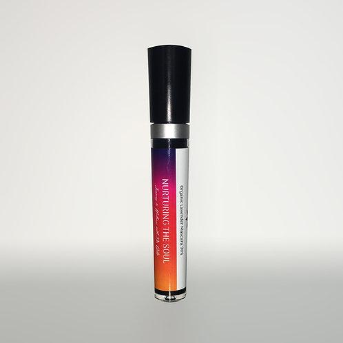 Organic Mascara