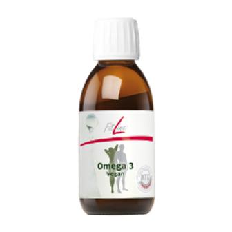 Vegan Liquid Omega 3 by FitLine