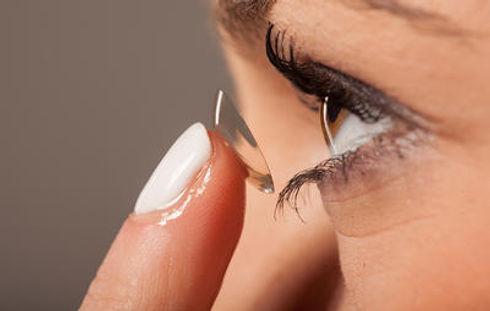 contact-lens-mistakes-main_0.jpg