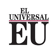 LOGO-EL-UNIVERSAL-2.jpg