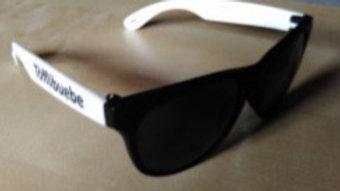 Töfflibuebe Sonnenbrille