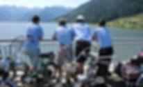 Toefflibuebe Toggenburg 780 007_edited.jpg