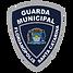 guarda municipal.png