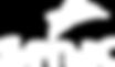 Logo Senac (CMYK)-2.png