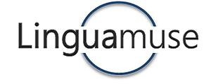 logo 8jd.png
