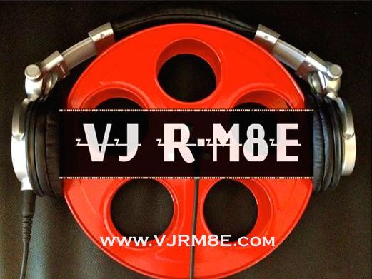 VJRM8E sticker.jpg