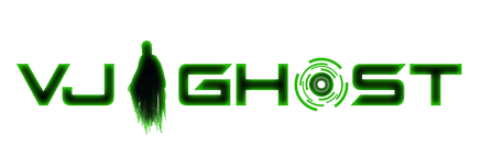 VJ Ghost Logo 2020 GREEN GLOW.png