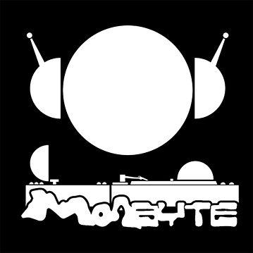 Moabyte2020Logo.jpg