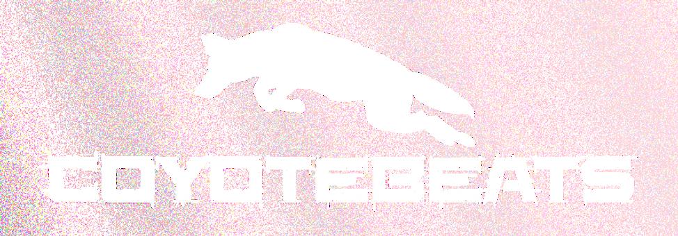 CoyoteBeats 2019 logo.png