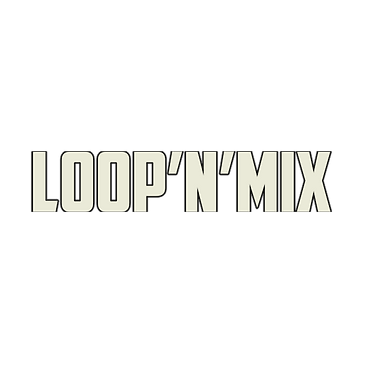 LOOP N MIX LOGO SQUARE.png