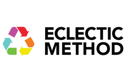 Eclectic_Method_White_Logo_RGB.png