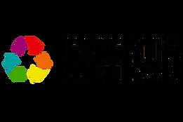 Eclectic_Method_White_Logo_RGB.png