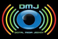 DMJ logo.jpg
