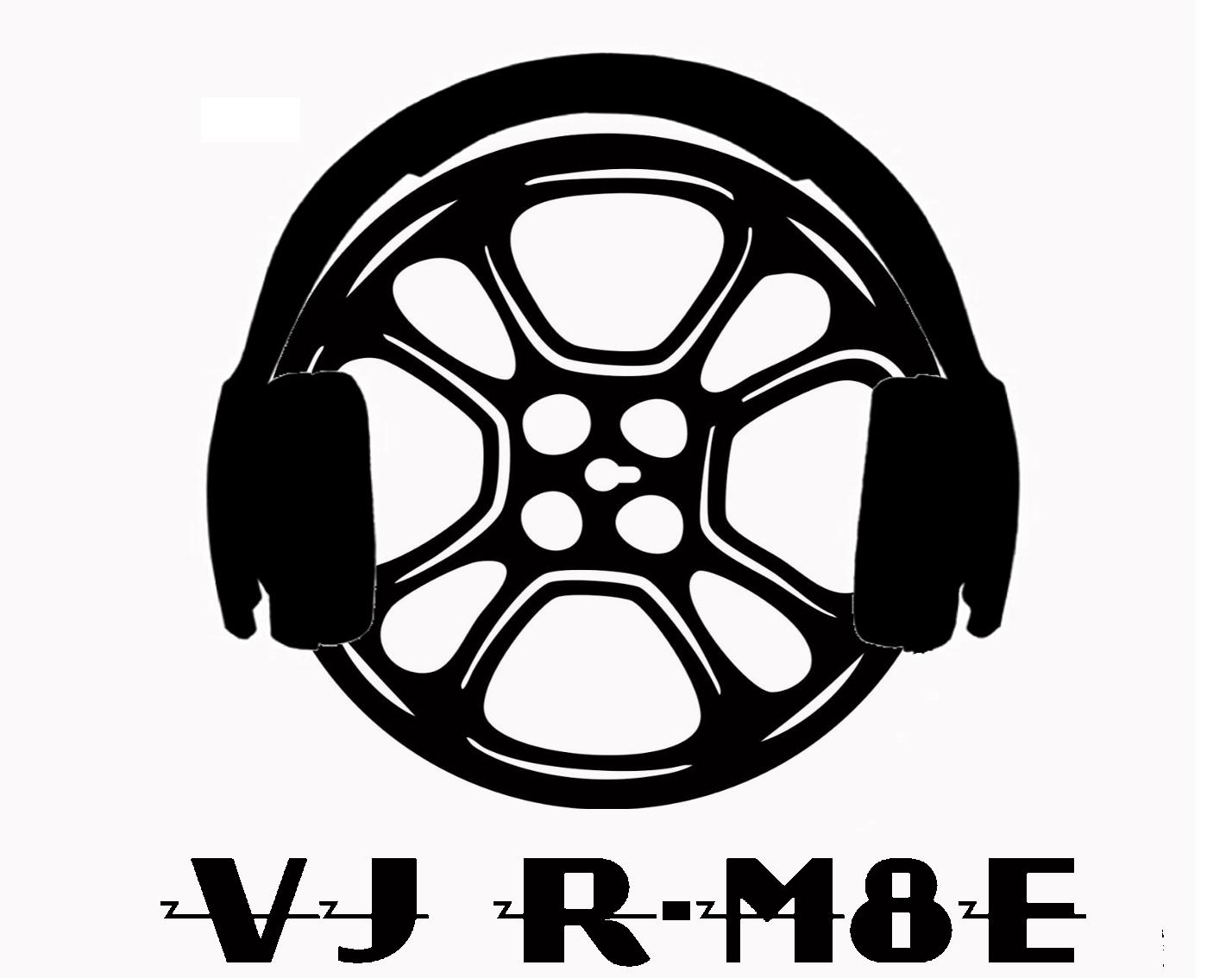 VJ R-M8E Silouhette logo with font 2014.jpg