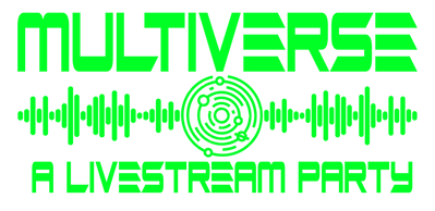 Multiverse Logo 2020 Neon Green.png