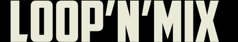 loopnmix watermark 2.png