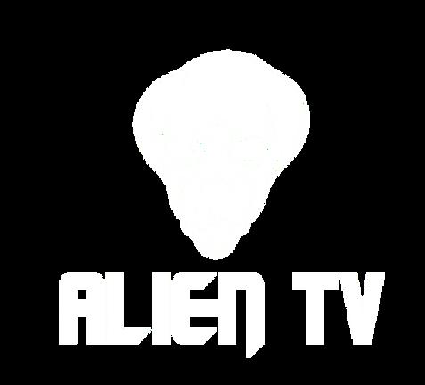 ATV small logo.png