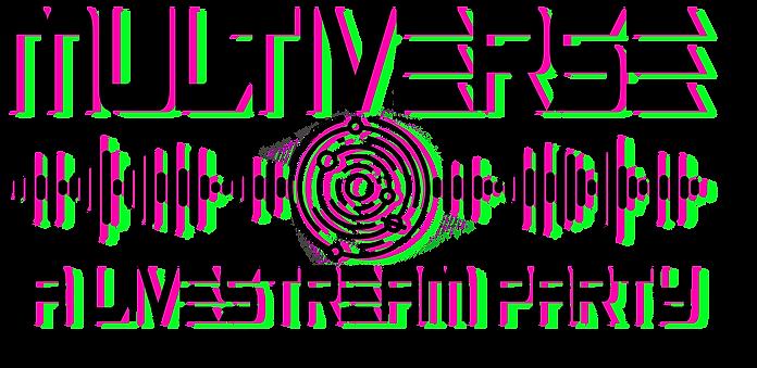 Multiverse Logo 2020 Neon 3D.png