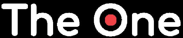 Logo nouveau blanc.png