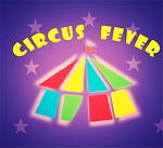 circo florianopolis