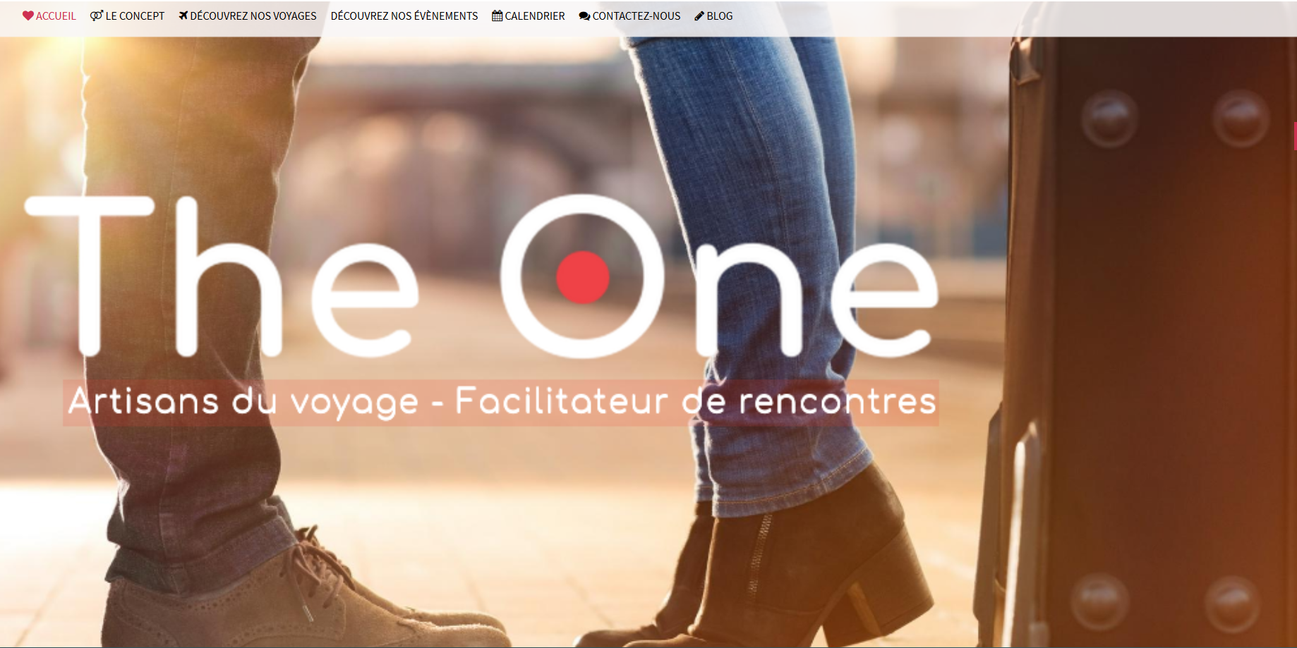 The One Travel