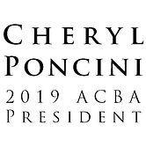 Cheryl Poncini Logo.jpg