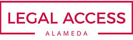 Legal Access Alameda Logo FINAL.jpg
