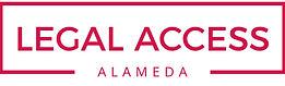 Legal Access Alameda Logo FINAL.jpg