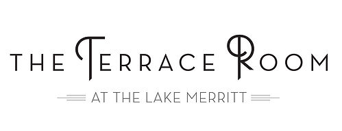 Terrace Room Logo 2015 (1).jpg