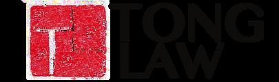 Logo larger.png