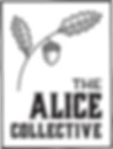 TheAliceCollective_Logo_bw_cmyk_100px.jp
