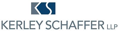 Kerley_Schaffer_Logo_v2.png
